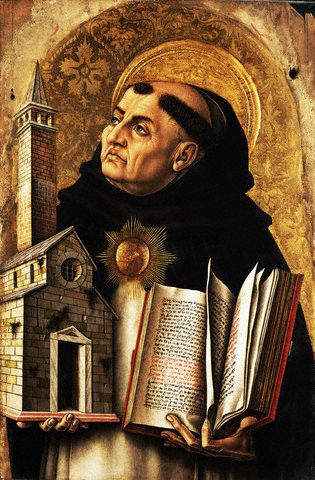 Les saints du jour (jeudi 28 Janvier)