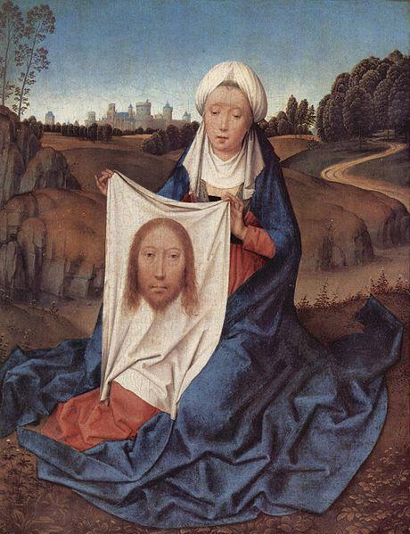 Les saints du jour (jeudi 04 Février)