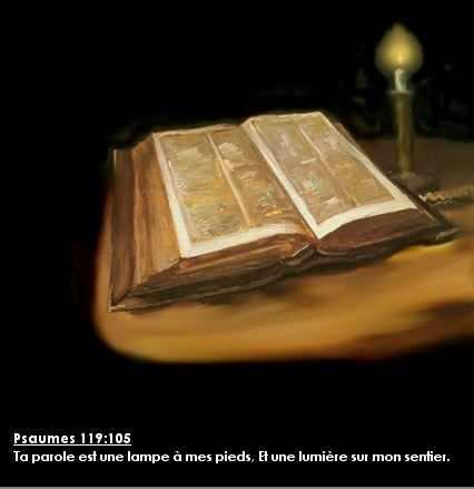 rencontre chretien evangelique gratuit colchester